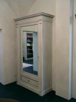 armadio-con-specchio