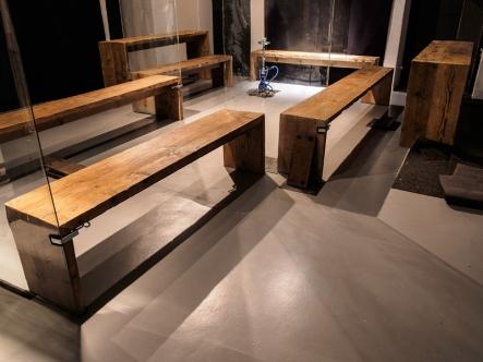 <laboratorio teatrale Idiòt di Paolo Musio, Torino
