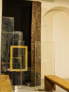 Laboratorio teatrale Idiòt di Paolo Musio, Torino