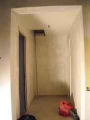 posizione seconda porta