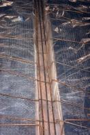 creazione-di-cassaforma-per-rinforzo-solaio