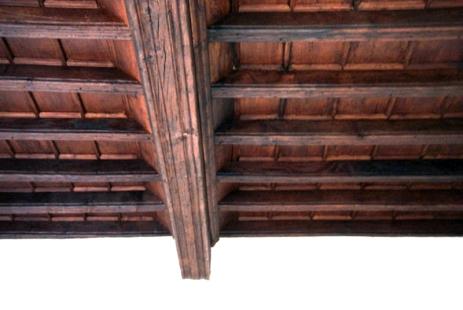 legno-a-vista