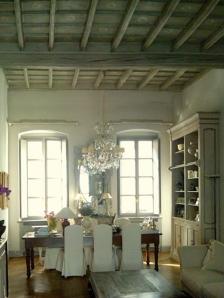 Libreria,soffitto-,pavimento,arredi