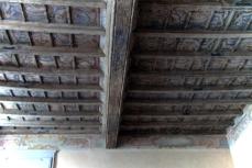 soffitto-antico