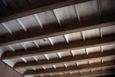 soffitto-nuovo-e-portante-(2)