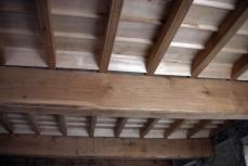 soffitto-nuovo-e-portante-(3)