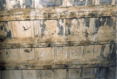 sotto-il-cannicciato-prima-del-restauro