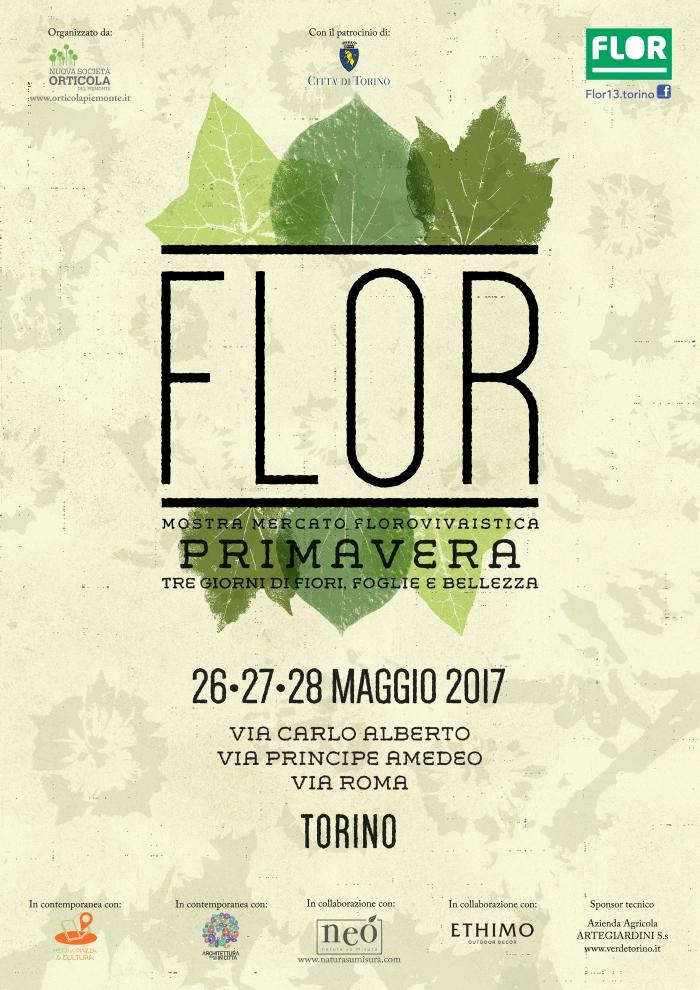 Flor Primavera 2017_fronte_A4_RGB